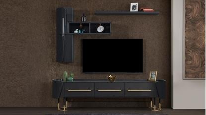 Arcadia Tv Ünitesi